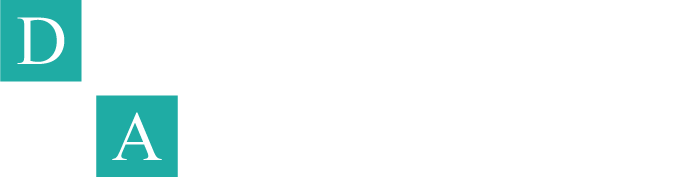 Drs. Borders, Hood & Associates logo
