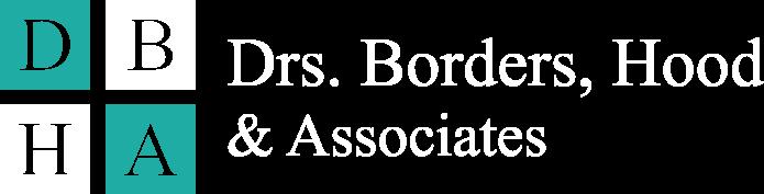Drs. Borders, Hood & Associates