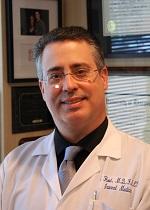 Gregory A. Hood, MD, MACP